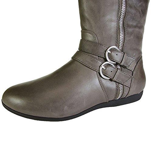 Me Tall Shoe Riding Womens Freja Boot Storm Too rwZtw