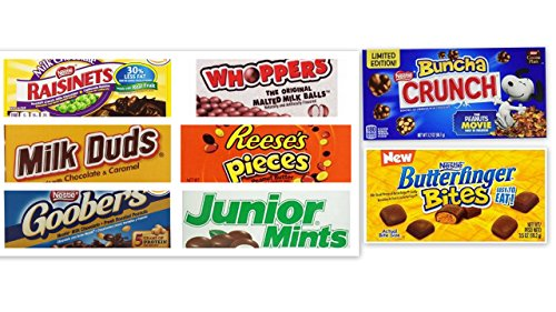 movie-theater-candy-bundle-pack-of-8-includes-milk-duds-5-oz-whoppers-5-oz-junior-mints-4-oz-goobers