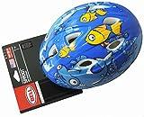 Toys : Bell Infant Sprout Bike Helmet Underwater Friends