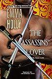 The Assassins' Lover