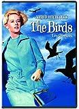The Birds (1963) (Bilingual)