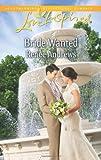 Bride Wanted, Renee Andrews, 0373878338