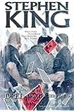 Stephen Kings Der Dunkle Turm: Bd. 13: Drei - Das Kartenhaus