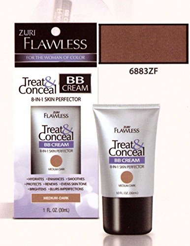 American Skin Care Products - 5