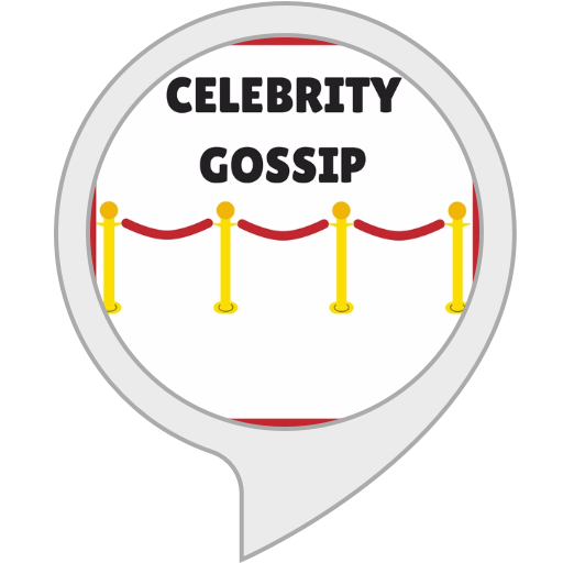 Celebrity Gossip News
