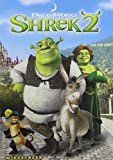 Shrek 2/3-D Party In The Swamp 2-Pa