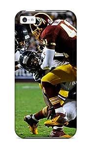 Best washingtonedskinseattleeahawks NFL Sports & Colleges newest iPhone 5c cases