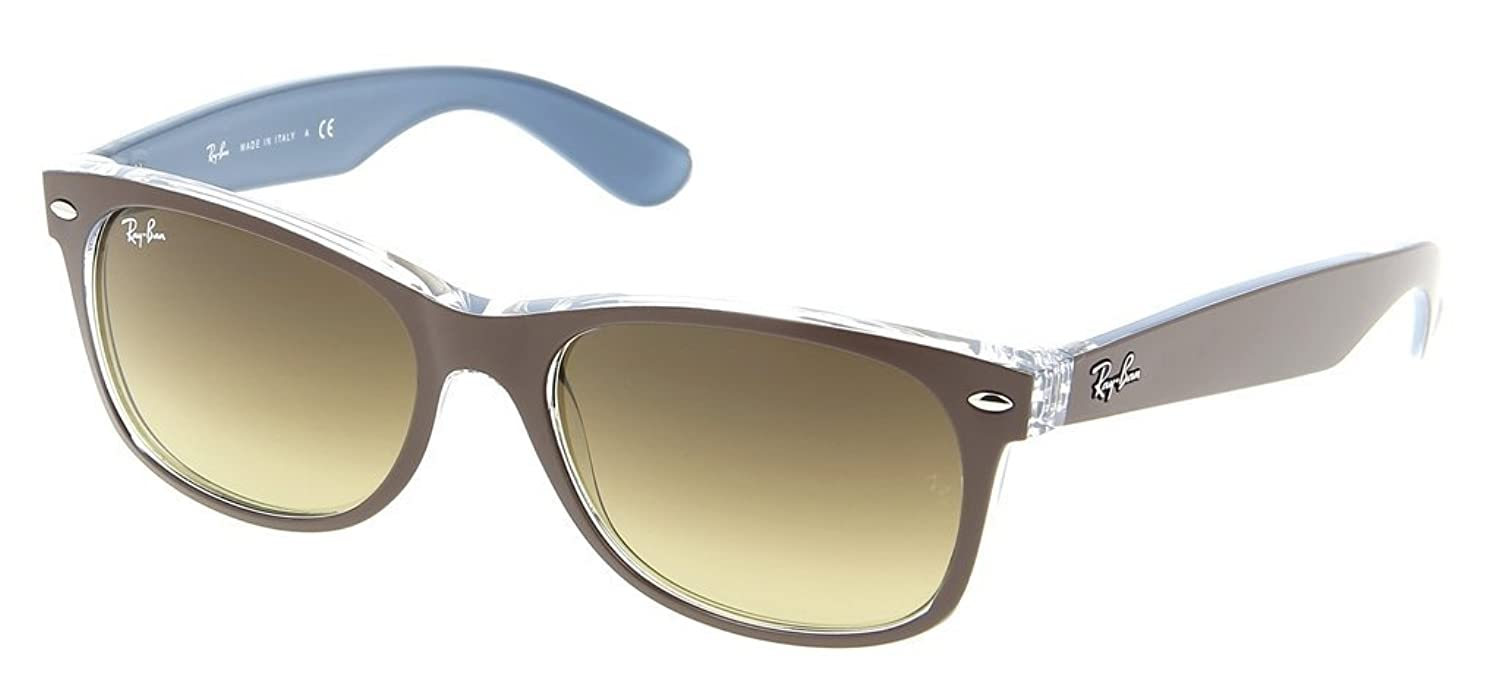 2019 ray ban round sunglasses cheap online 2019