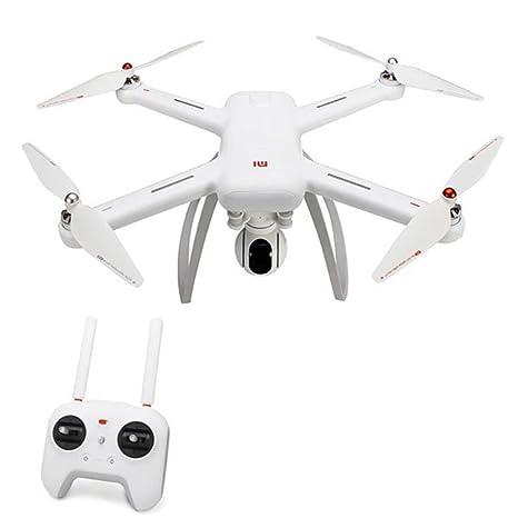 Desconocido generico Xiaomi Mi Drone: Amazon.es: Electrónica