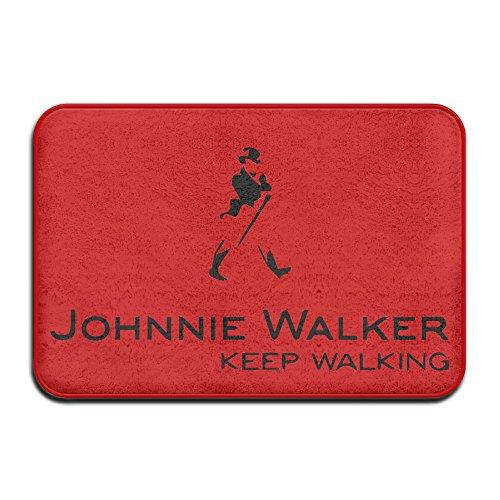 kongpao-johnnie-walker-logo-doormats-entrance-rug-floor-mats