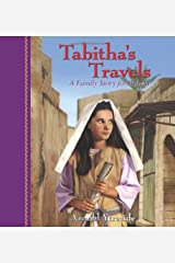 Tabitha's Travels: A Family Story for Advent (Storybooks for Advent) Paperback
