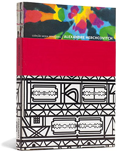 alexandre-herchcovitch-colecao-moda-brasileira-em-portuguese-do-brasil