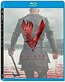 Vikings: Season 3 [Blu-ray] (Bilingual) [Import]