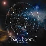 Bada Boom [Import allemand]