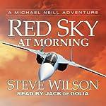 Red Sky at Morning | Steve Wilson