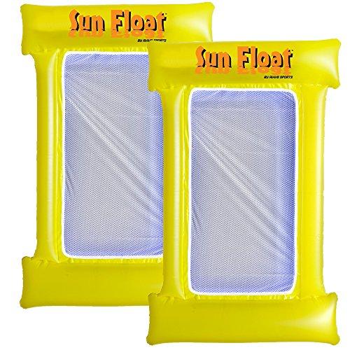 aviva-sun-float-2-pack