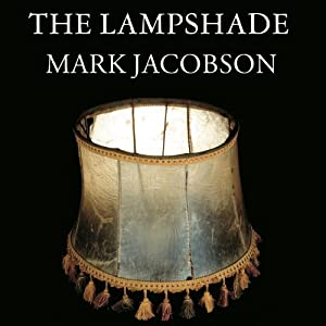 The Lampshade Audiobook