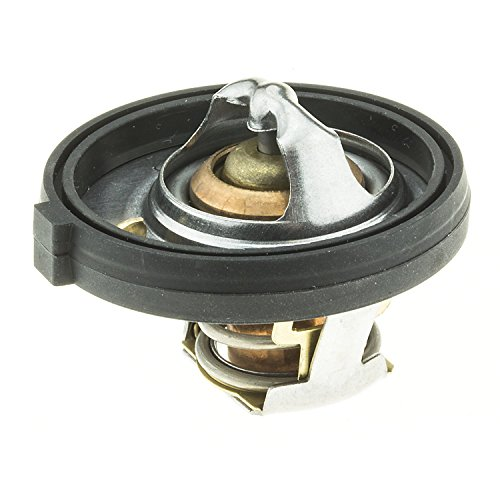 UPC 055644734095, MotoRad 7340-195 Fail-Safe Thermostat