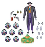 DC Collectibles Batman the Animated Series: the...