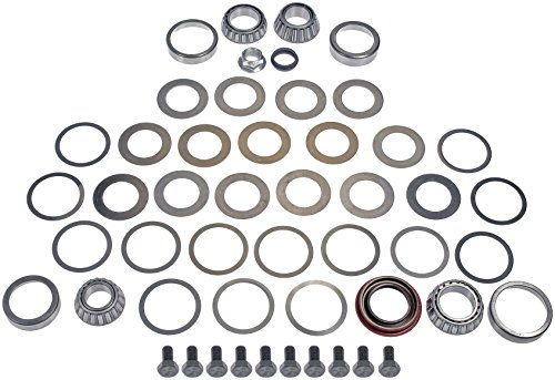 DORMAN 697-104 Differential Bearing Kit