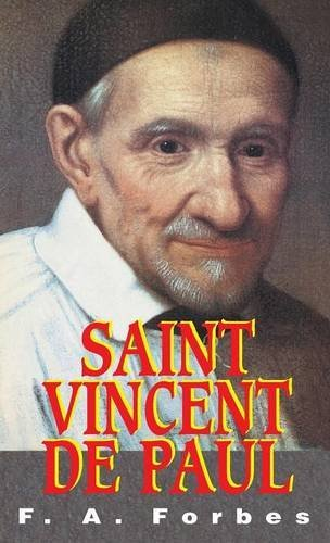St. Vincent De Paul by Forbes - Vincent Mall St