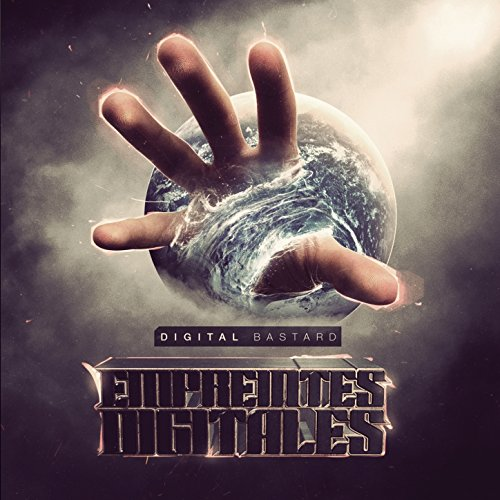 Amazon.com: Faucheuse (feat. Nexo): Digital Bastard: MP3 Downloads