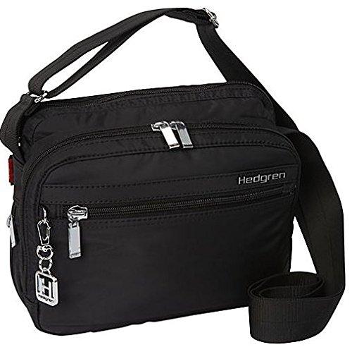 hedgren-metro-crossover-bag-womens-one-size-black