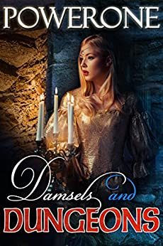 Download for free Damsels and Dungeons