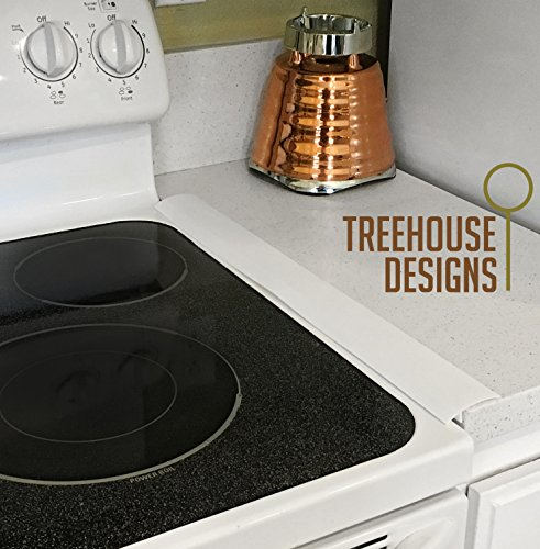 Silicone Home Stove Counter Covers product image