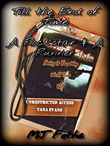 Till-the-End-of-Time-A-Rockstar-&-A-Runner-Book-6-MJ-Fothe