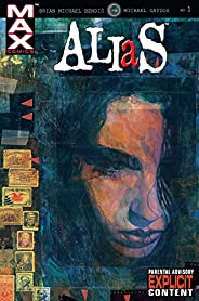 Alias (2001-2003) #1 (English Edition)