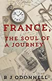 France, the Soul of a Journey