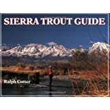 Sierra Trout Guide
