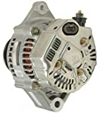 This is a Brand New Alternator for Caterpillar, Fits Many Models, Please See Below
