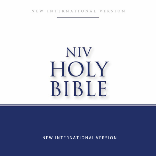 NIV Bible Free (Best Offline Niv Bible App For Android)