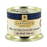 Bloc De Foie Gras De Canard 150g Fattened Duck Liver Duck Foie Gras