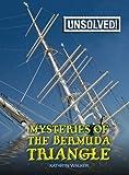 Mysteries of the Bermuda Triangle, Kathryn Walker, 0778741443