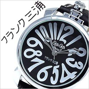 sale retailer d739a 920a0 Amazon   フランク三浦腕時計[Frank三浦 ババデタノ 腕時計 ...