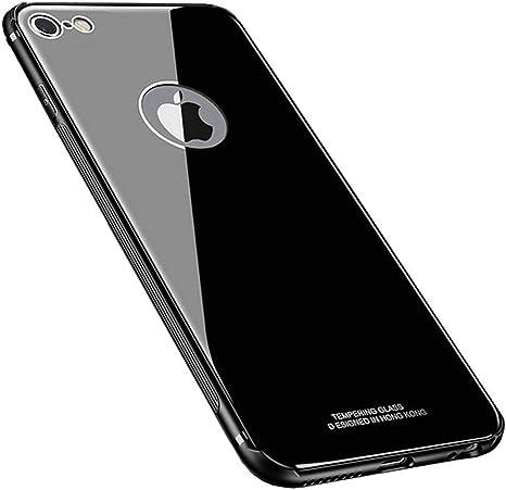 iphone 6 plus senza custodia