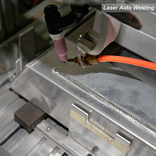 Vw Jetta Twin Turbo Kit: Intercooler Kit For VW GTI GOLF V MK5 2.0T FSI TSI AUDI A3