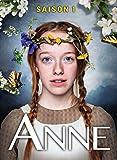 Anne // Saison 1