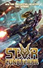 Star Conqueror (Volume 1)