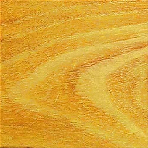 (Osage Orange Lumber - 3/4