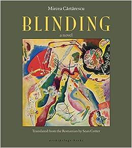 Online-Blinding-India
