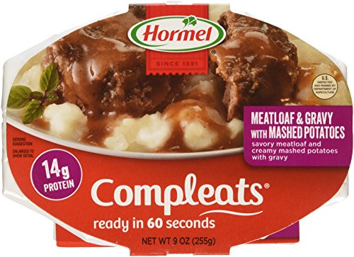 hormel-compleats-meatloaf-with-potatoes-gravy-9-ounce-microwavable-bowls-pack-of-6