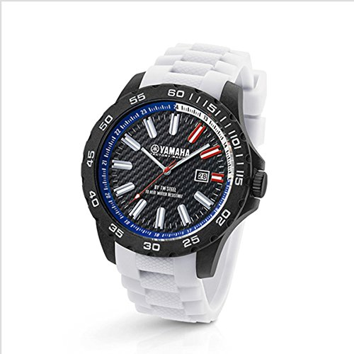 TW Steel Yamaha Y6 Mens Watch
