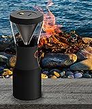 Asobu Coldbrew Portable Coffee Maker With a