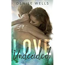 Love Undecided (Love in San Soloman Book 1) (English Edition)