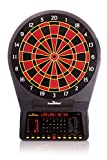 Arachnid Cricket Pro 750 Electronic Dartboard