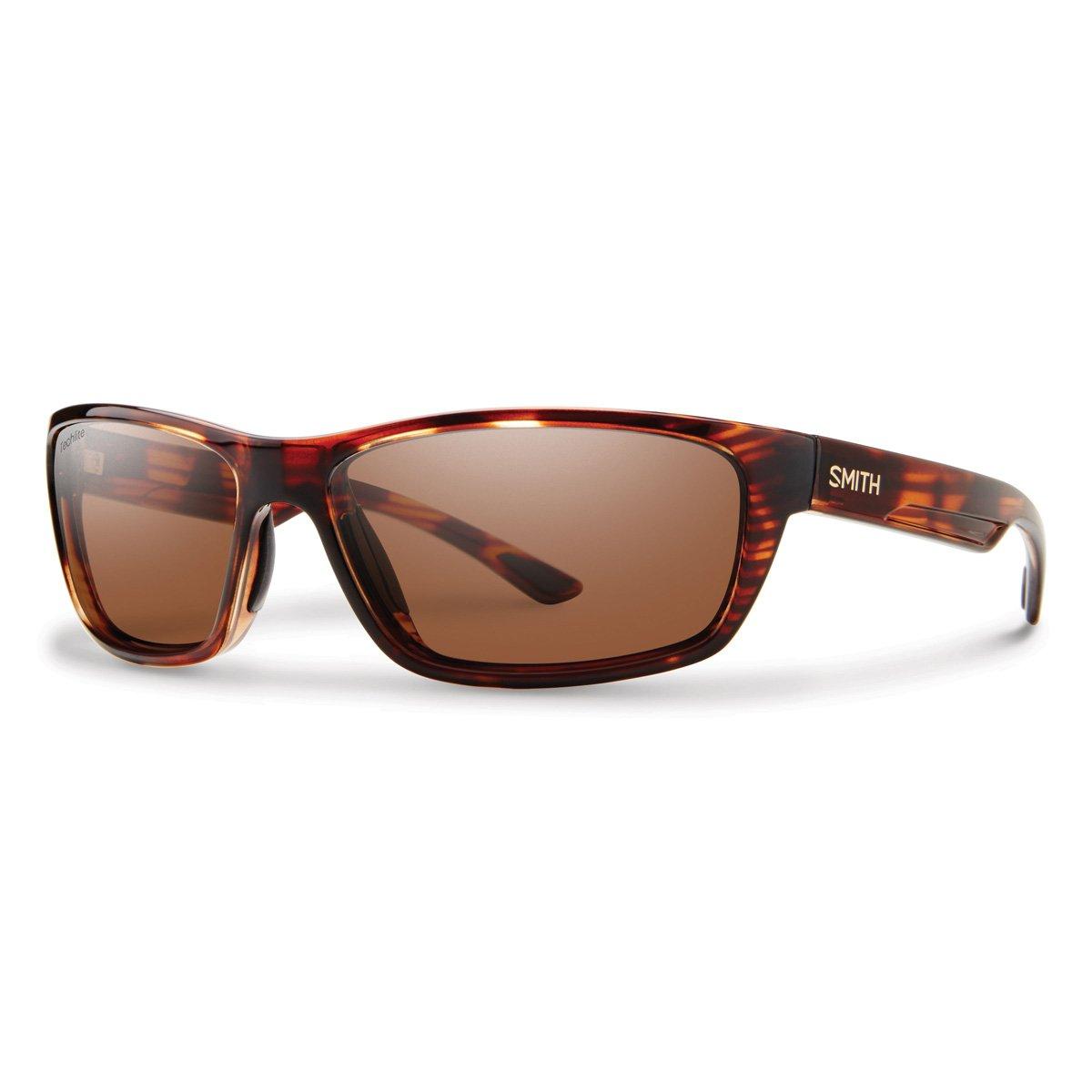 Smith Optics Ridgewell Sunglasses